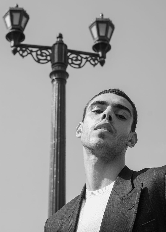 Album Photo Bruno