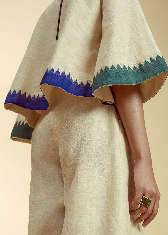 Album Photo IYLA Clothing
