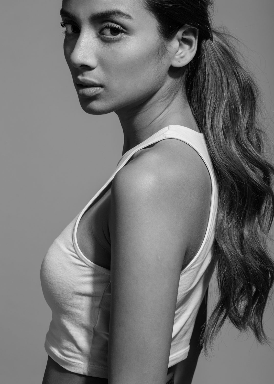 Album Photo Paloma